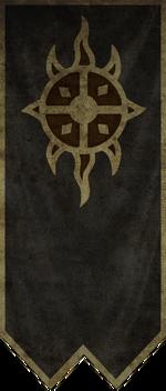 Dawnguard Banner