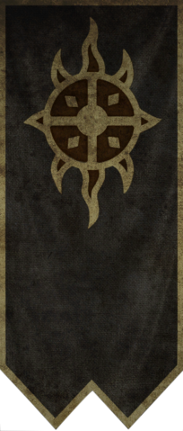 File:Dawnguard Banner.png