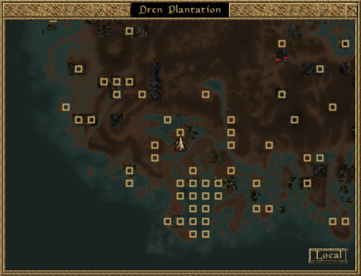 File:Dren Plantation World Map.png