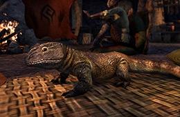 File:Helstrom Ancestor Lizard.png
