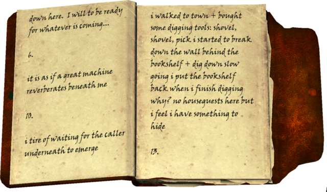 File:Hrodulf's Journal P2.png