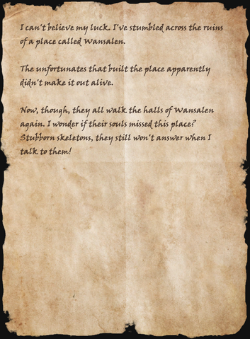 File:Nolonir's Journal Page 17.png