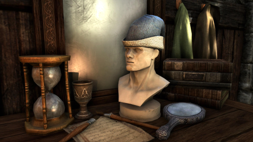 File:Crown Store New Life Monk's Cap.png