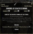 Deaths Wind - Sword 26.png