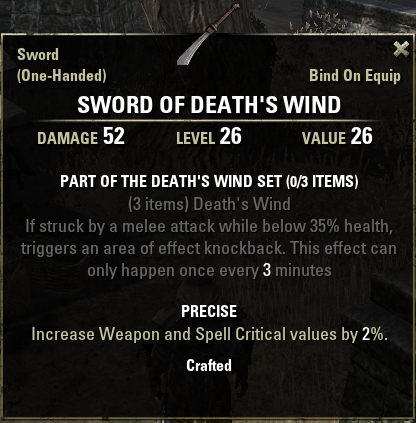 File:Deaths Wind - Sword 26.png