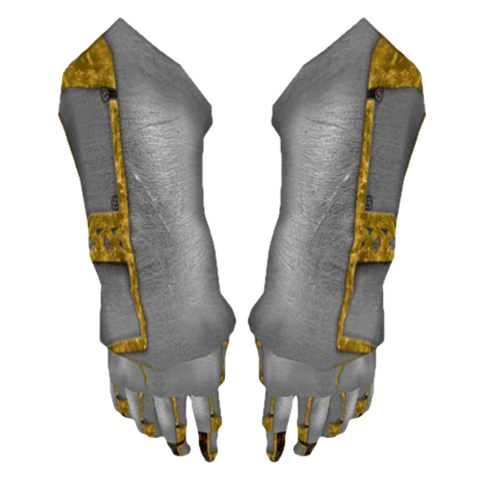 File:Imperial Watch Gauntlets.png