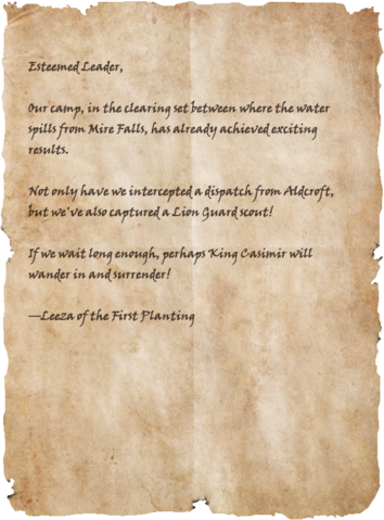 File:Leeza's Bloodthorn Report.png