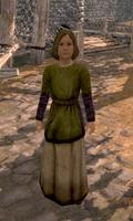 Lucia (Skyrim)