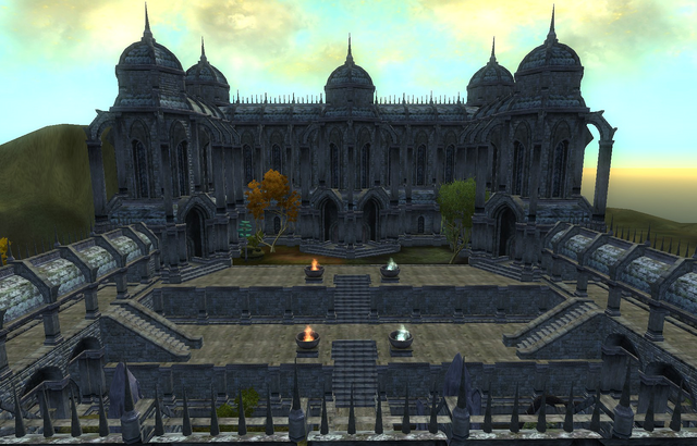 File:New Sheoth Palace.png