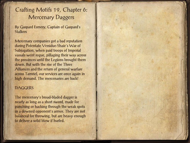 File:Crafting Motifs 19, Chapter 6, Mercenary Daggers.png
