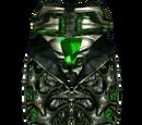 Glass Greaves (Morrowind)