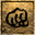 Hand-to-Hand Icon MW.png