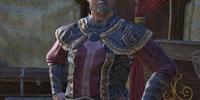 Lord Alain Diel