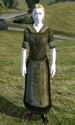 Marguerite Diel