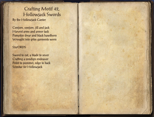 File:Racial Motifs 42- Hollowjack, Swords.png
