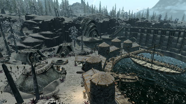 File:Raven Rock View 01.png