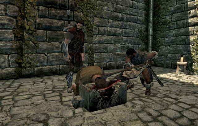 File:Roggvir Execution.png
