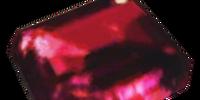 Ruby (Morrowind)