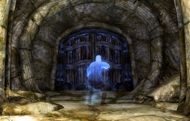 File:Svaknir Sealed Door.png