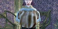 Fruscia Abitius