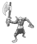 Goblin (Arena).png