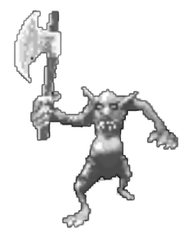 File:Goblin (Arena).png