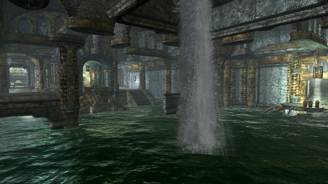 File:Nchardak Aqueduct Hidden Room.png