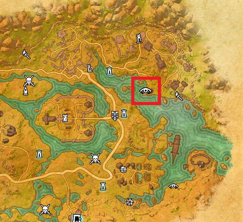 File:Redoran Pier Map.png