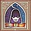 File:Shadowfoot, Thieves Guild.jpg