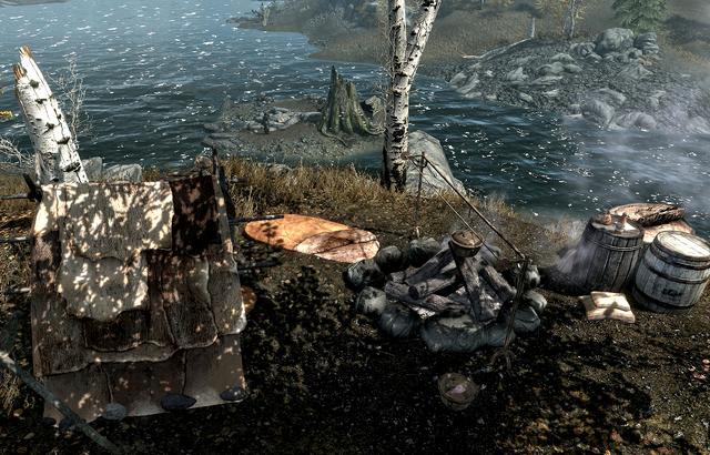 File:Treasure Hunter's Camp.png