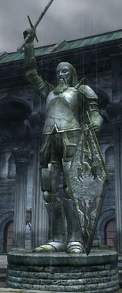 Uriel III