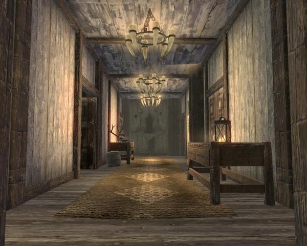 File:Candleheartcorridor.png