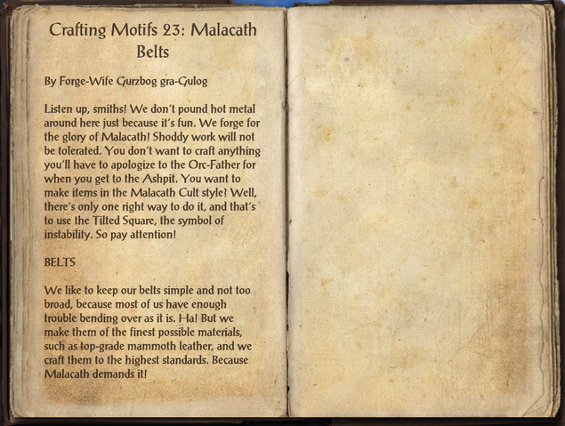 File:Crafting Motifs 23, Malacath Belts.png