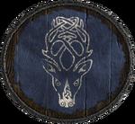 Falkreath (Skyrim)