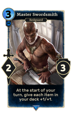 File:Master Swordsmith.png