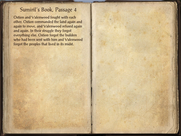File:Sumiril's Book, Passage 4.png