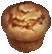 File:Sweet Bread Online.png