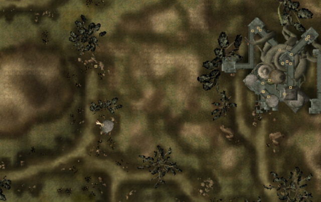 File:Tel Vos, Dungeon - Local Map - Morrowind.png