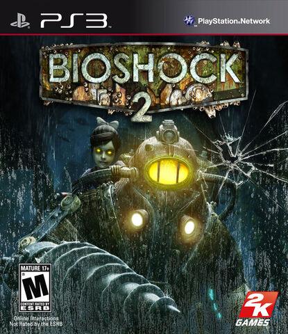 File:Bioshock 2 Boxart.jpg