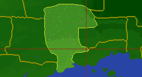 File:Chesterway map location.png