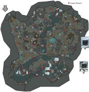 Crimson Nirnroot Locations