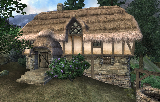 File:Deetum-Ja's House.png