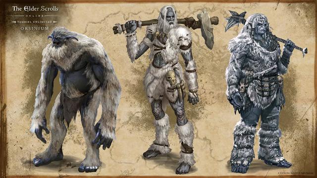 File:Ogre Giant Giantess Concept Art.png