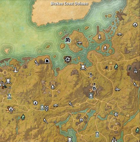 File:Broken Coast Dolmen Map.png