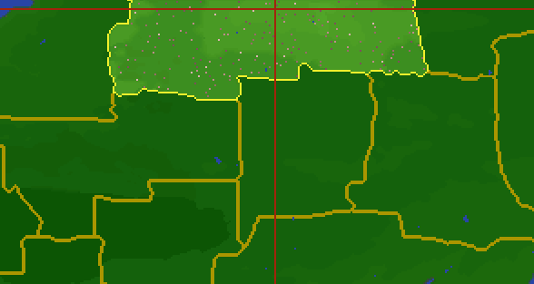File:Cathwich map location.png