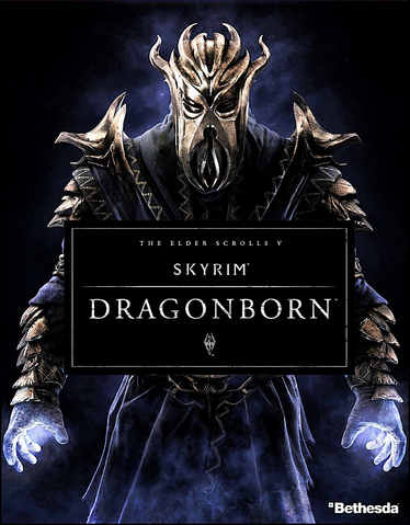File:Dragonborn Cover.png
