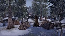 Frostledgecamp