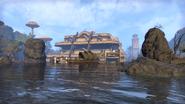 Molag Mar (Online)