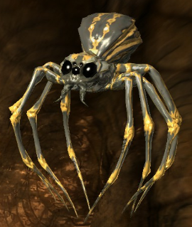 File:Scroll oil spider.png