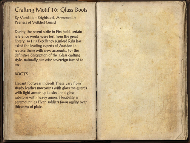 File:Crafting Motifs 16, Glass Boots.png